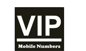 PHONE NUMBERS FOR BUSINESS VOIP LANDLINE CELLULAR