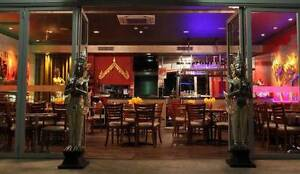 Thai Restaurant business for sale, Prime Position Newington Auburn Area Preview