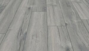 Buying Laminate Flooring?  up to 30% of other stores. No joke!!
