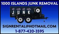 Cheap Junk Removal