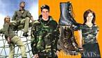 Dump,security equipment,army,navy,biker,legerdump.