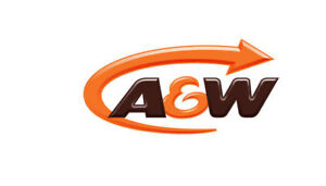 Full Time / Part Time A&W Cashiers and Cooks Wanted