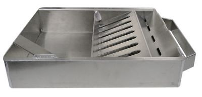 PIT-PAL PRODUCTS 128S Economy Gear Change Tray