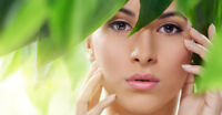 Wonderful skin care product opportunity from scratch