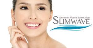 Slimwave et Infrathérapie