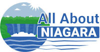 All About Niagara - Sightseeing and Tour Guide Services