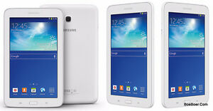 """NEW YEARS SALE on NEW Samsung + Proscan Tablets 7"""" 8"""" 9.6"""" 10.1"""""""