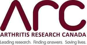 VOLUNTEERS NEEDED FOR DECISION AID STUDY Gatineau Ottawa / Gatineau Area image 1