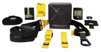 TRX Pro Suspension Training [P3] Workout Kit  *Brand New sealed*
