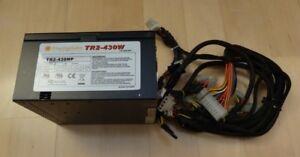Thermaltake TR2 430W Power Supply (W0070RU)