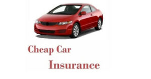 Affordable car insurance rates