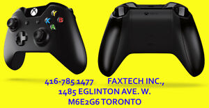 Xbox One Wireless Controller - USED GOOD CONDITION