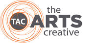 Art Lessons for Kids at The Arts Creative - London and Area