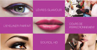 $$ *FORMATION INTENSIVE MICROBLADING***GATINEAU