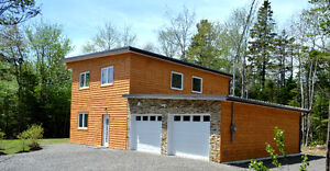 FOR RENT Modern Energy Efficient house in Mount Uniacke