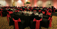 Wedding decor rentals in fort mcmurray - pls call me!!