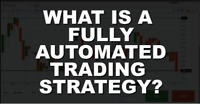 Make $200+ A Day Futures Forex BTC Stocks Learn Now