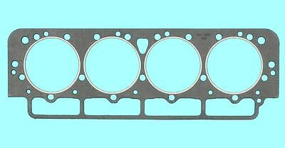 Cadillac 331 Cylinder Head Gaskets Pair/2 BEST
