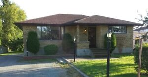 Perfect Family Home with Inlaw Suite in Prime Area Port Arthur!