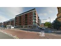 1 bedroom flat in Skyline, Birmingham, B1 (1 bed)