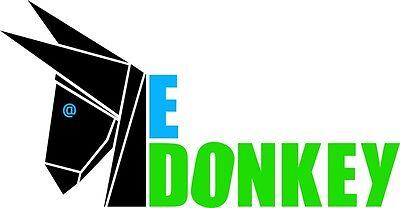 eDonkeyStore