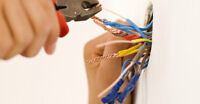 Electrical Contact business