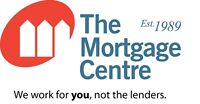 Need a Mortgage? Young? Single? First Home?