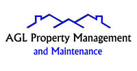 Property Management firm accepting new clients
