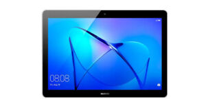 Huawei MediaPad T3 10 | Brand new sealed in Box | Amazing Deal
