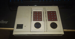 Intellivision System and games some with boxes London Ontario image 1