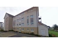Unfurnished Three Bed Apartment in Hawk Brae - Livingston - Available NOW