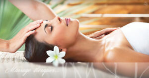 $35 Best Professional Massage Start New Year, Pain Free Ease