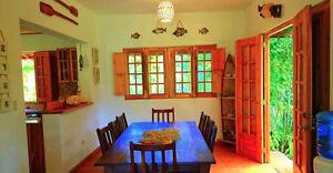 Villa Campos @Las Terrenas, Samana