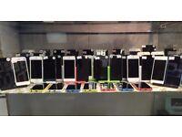 Apple iPhone 5c yellow network - orange / Virgin / / EE