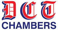 DCT Chambers Nanaimo Class 1 Professional Commercial Drivers