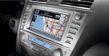 Car Audio Alarms Amplifier DVD Sales Service Installer Melbourne Clayton South Kingston Area Preview