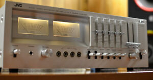 Nad Amplifier Integrated | Buy New & Used Goods Near You