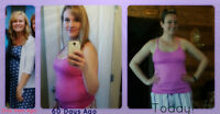 Do you want to lose up to 15lbs in just 21 days?