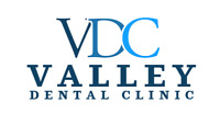 Full time Dental Assistant required immediately