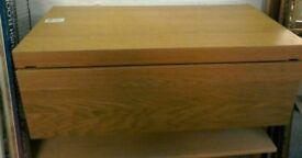 Storage box #33396 £30