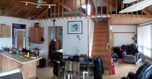 Chalet à vendre Saguenay Saguenay-Lac-Saint-Jean image 6