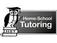 TUTORS WANTED FOR: ENGLISH GCSE/AS/A LEVEL; SCIENCE GCSE/AS/A LEVEL