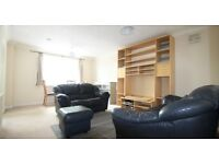 1 bedroom flat in Peregrine Court, Streatham, London, SW16