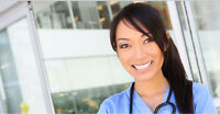 Looking for Medical Office Assistant (MOA) - PT