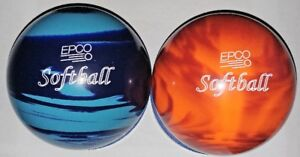 EPCO 5 PIN BALLS  IN STOCK STARTING @ $129.99 FOR 2 BALLS