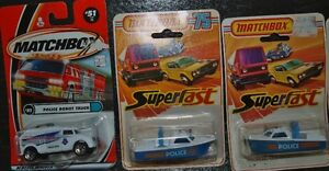 Matchbox ... Hot Wheels and more... Collectables HO Scale Belleville Belleville Area image 2