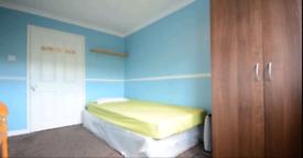 Single Bedroom £350 per month
