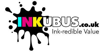 inkubus-bargains
