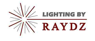 Lighting by Raydz
