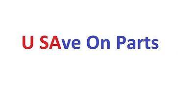 U SAve On Parts